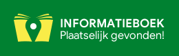 Pib-enschede logo