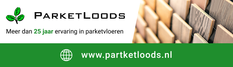 parketloods